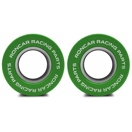 Cone-Para-Protetor-Slider-Verde-Kw-Aluminio-connectparts--1-