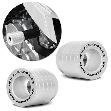 Cone-Para-Protetor-Slider-Branco-Aluminio-connectparts--1-