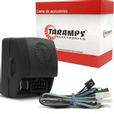 Bloqueador-Automotivo-Taramps-Block-Part-G2-Bloqueio-Motor-Funcao-Manobrista-Universal-connectparts--1-