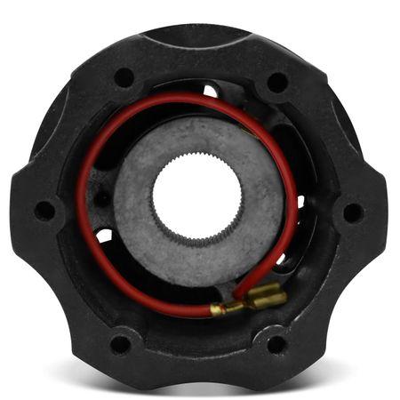 Cubo-Volante-Shutt-Maxx-Esportivo-Corsa-Prisma-Celta-1999-a-2002-Preto-100--Aluminio-connectparts--1-