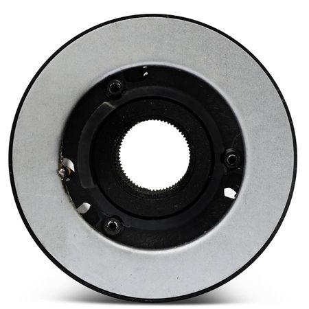 Cubo-Volante-Shutt-Maxx-Esportivo-Gol-G5-Golf-Bora-Fox-1999-a-2012-Preto-100--Aluminio-connectparts--1-