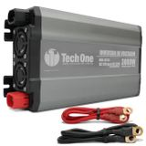 Inversor-de-Voltagem-Tech-One-3000W-12V-para-220V-com-USB-Transformador-Conversor-de-Potencia-Connect-Parts--1-