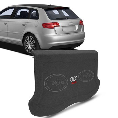 Tampao-Audi-A3-2-E-4-Portas-1997-A-2009-Grafite-Bagagito-connectparts--1-