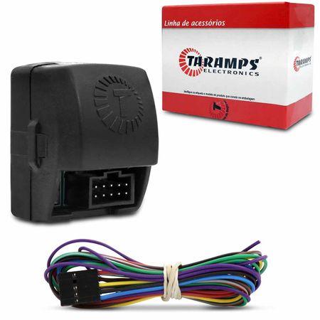 Modulo-Farol-e-Som-Taramps-TAC01-Liga-Desliga-Farol-Som-Universal-connectparts--1-