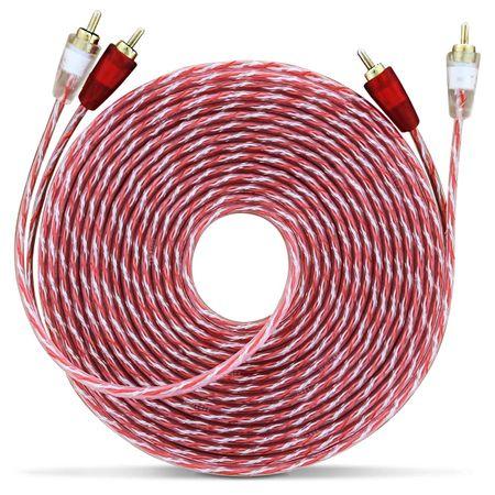Modulo-Amplificador-Banda-3600.4-3600W-RMS-4-Canais-1-Ohm---Cabo-RCA-Stetsom-5m-connect-parts--1-