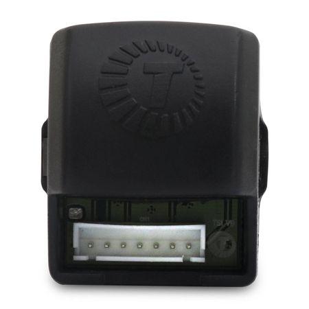 Alarme-de-Inclinacao-Taramps-TSI-Sensor-Digital-Anti-Furto-Rodas-Universal-connectparts--1-