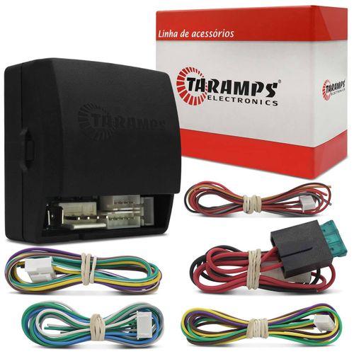 Modulo-Acionamento-Vidro-Eletrico-Taramps-TMV-207-Sistema-Antiesmagamento-Universal-connectparts--1-