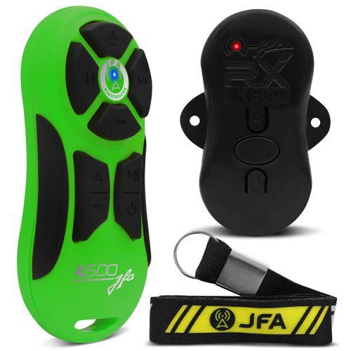 Controle-Longa-Distancia-JFA-K600-600-Metros-Central-Cordao-Verde-e-Preto-connectparts--1-