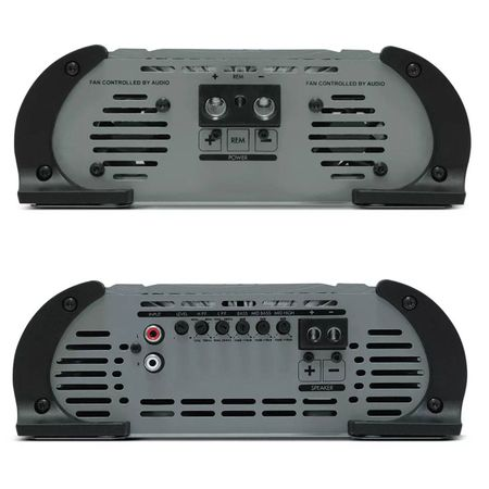 Modulo-Amplificador-Stetsom-Export-Line-EX-3500EQ-3500W-RMS-2-Ohms-1-Canal---Cabo-RCA-Stetsom-5m-connect-parts--1-