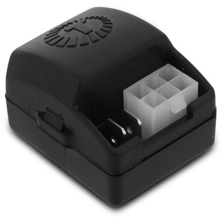 bloqueador-modelo-universal-antiassalto-taramps-tw-20p-connect-parts--1-