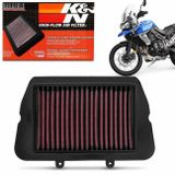 Filtro-De-Ar-Triumph-Tiger-800-connectparts--1-