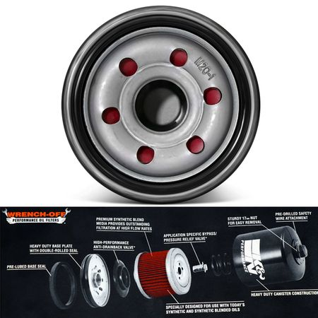 Filtro-De-Oleo-Suzuki-Aprilia-Rsv4-connectparts--3-