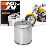 Filtro-De-Oleo-Cromado-Harley-Davidson-Softail-Dyna-Touring-connectparts--1-