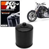 Filtro-De-Oleo-Preto-Harley-Davidson-V-Rod-Nigth-Rod-connectparts--1-