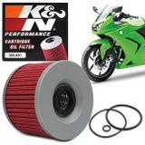 Filtro-De-Oleo-Kawasaki-Ninja-250-Zx11-1000R-Gpz-Honda-Cb750F-K-Gold-Wing-connectparts--1-