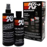 Kit-De-Limpeza-K-N-Squeeze-Detergente-Squeeze-355-Ml-Oleo-237-Ml-connectparts--1-