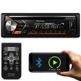 CD-Player-Automotivo-Pioneer-DEH-S4080BT-1-Din-Bluetooth-USB-AUX-RCA-FM-MP3-WMA-Smartphone-Mixtrax-connectparts--01-