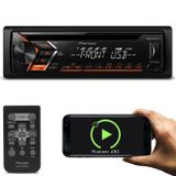 CD-Player-Automotivo-Pioneer-DEH-S1080UB-1-Din-USB-AUX-RCA-AM-FM-MP3-Smartphone-Aplicativo-Mixtrax-connectparts--1-