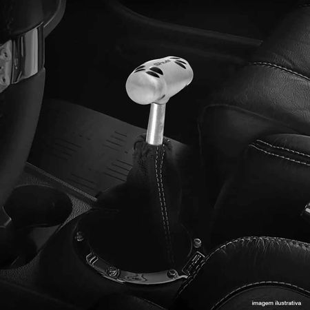 Bola-de-Cambio-Manopla-Tuning-Shutt-TT-R-Universal-Aluminio-Prata-Polido-connectparts--1-