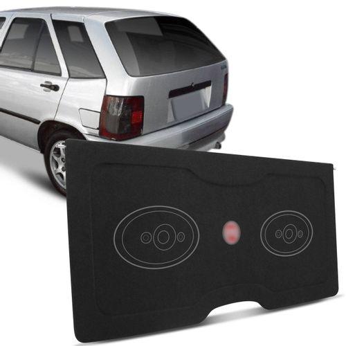 Tampao-Fiat-Tipo-2-E-4-Portas-1993-A-1997-Grafite-Bagagito-connectparts--1-