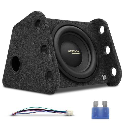 Caixa-Amplificada-Audiophonic-Subwoofer-12-Polegadas-250W-RMS-Dutada-connectparts--1-