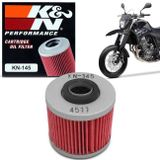 Filtro-De-Oleo-Yamaha-Xt660-Mt03-Tdm-Dragstar-V-Star-connectparts--1-