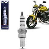 Vela-De-Iridium-Honda-Hornet-600-Cb650F-Cbr650F-Cbr900Rr-Cbr600F-F3-connectparts--1-