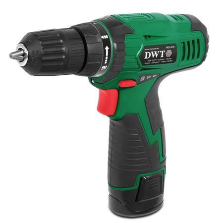 Parafusadeira-Furadeira-Dwt-Pfd010-18-Nm-Bivolt-50Hz-60Hz-20A-2-Baterias-108V-E-Maleta-connectparts--2-