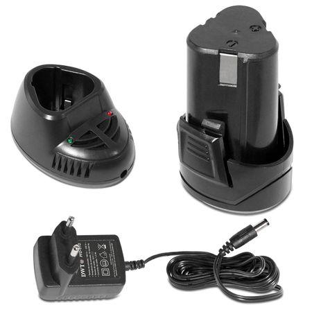 Parafusadeira-Furadeira-Dwt-Pfd010-18-Nm-Bivolt-50Hz-60Hz-20A-2-Baterias-108V-E-Maleta-connectparts--3-
