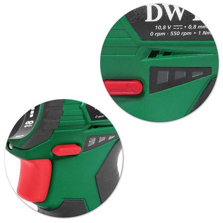 Parafusadeira-Furadeira-Dwt-Pfd010-18-Nm-Bivolt-50Hz-60Hz-20A-2-Baterias-108V-E-Maleta-connectparts--4-