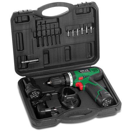 Parafusadeira-Furadeira-Dwt-Pfd010-18-Nm-Bivolt-50Hz-60Hz-20A-2-Baterias-108V-E-Maleta-connectparts--5-
