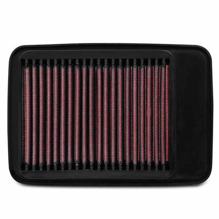 Filtro-De-Ar-Bandit-650-Todas-Bandit-1200-0708-Bandit-1250-Todas-Gsx650F-connectparts--1-