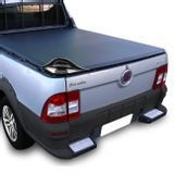 Capota-Maritima-Fiat-Strada-Cabine-Simples-1998-A-2013-Modelo-Baguete-Com-Grade-Gancho-Sem-Estepe-Connect-Parts--1-