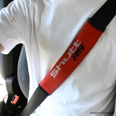 Protetores-De-Cintos-Shutt-Rs-Vermelho-Suede-connectparts--4-