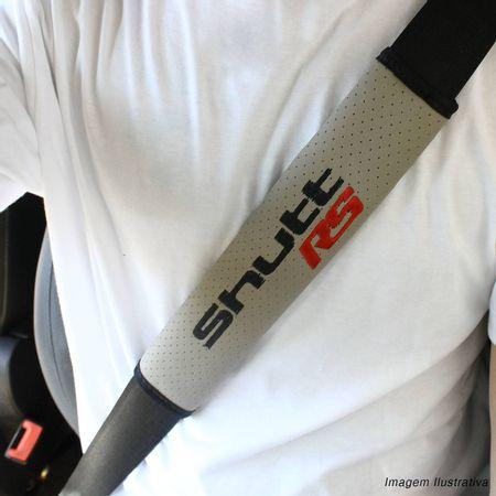 Protetores-De-Cintos-Shutt-Rs-Bege-Perfurado-connectparts--4-