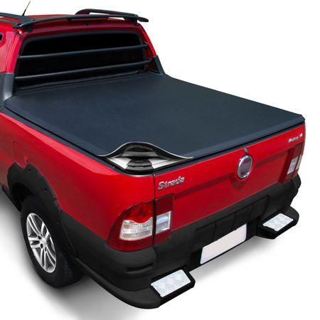 Capota-Maritima-Fiat-Strada-Cabine-Estendida-1998-A-2013-Modelo-Baguete-Sem-Estepe-Sem-Gancho-Connect-Parts--1-