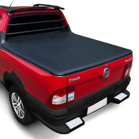 Capota-Maritima-Fiat-Strada-Cabine-Estendida-1998-A-2013-Modelo-Baguete-Sem-Estepe-Sem-Gancho-Connect-Parts--2-