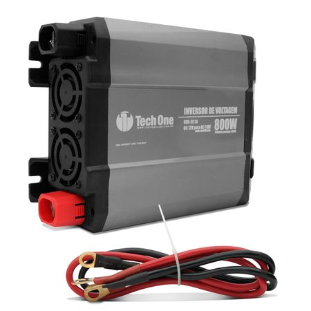Inversor-de-Voltagem-Tech-One-800W-12V-para-110V-com-USB-Transformador-Conversor-de-Potencia-connect-parts--1-