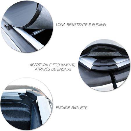 Capota-Maritima-Fiat-Strada-Cabine-Simples-1998-A-2013-Modelo-Baguete-Sem-Grade-Estepe-Com-Gancho-connect-parts--3-