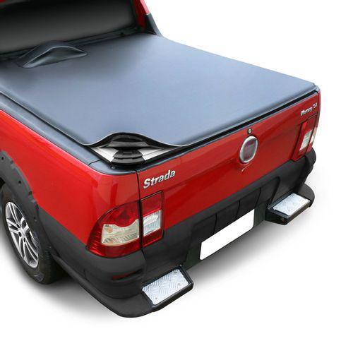 Capota-Maritima-Fiat-Strada-Cabine-Simples-1998-A-2013-Modelo-Baguete-Sem-Grade-Gancho-Com-Estepe-Connect-Parts--1-