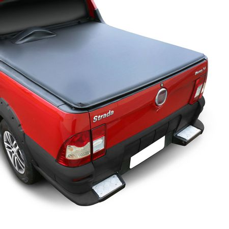 Capota-Maritima-Fiat-Strada-Cabine-Simples-1998-A-2013-Modelo-Baguete-Sem-Grade-Gancho-Com-Estepe-Connect-Parts--2-