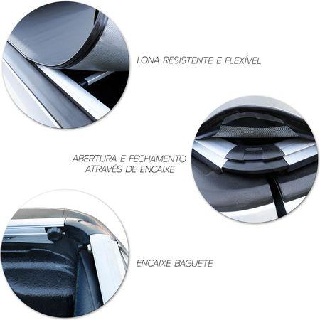 Capota-Maritima-Fiat-Strada-Cabine-Simples-1998-A-2013-Modelo-Baguete-Sem-Grade-Gancho-Com-Estepe-Connect-Parts--3-