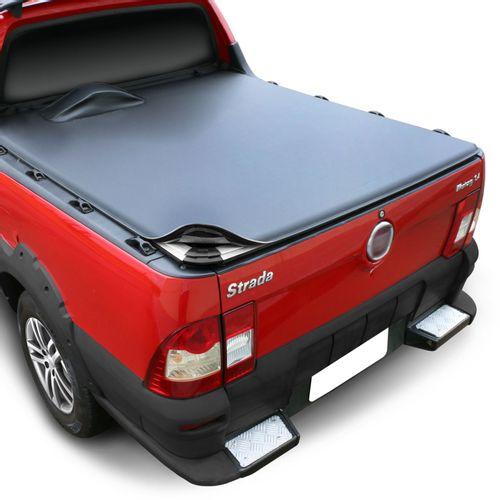 Capota-Maritima-Fiat-Strada-Cabine-Simples-1998-A-2013-Modelo-Baguete-Sem-Grade-Com-Gancho-Estepe-connect-parts--1-