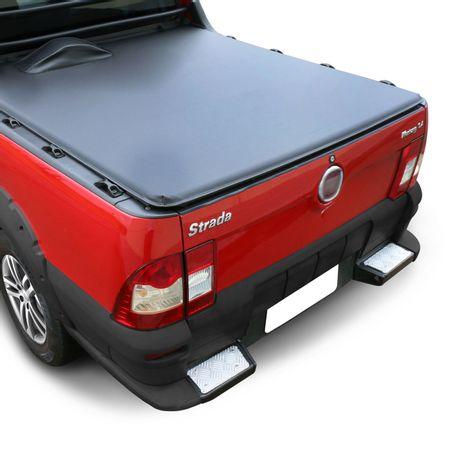 Capota-Maritima-Fiat-Strada-Cabine-Estendida-1998-A-2013-Modelo-Baguete-Com-Estepe-Com-Gancho-connect-parts--2-