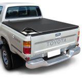 Capota-Maritima-Toyota-Hilux-Cabine-Dupla-1998-A-2001-Modelo-Baguete-Connect-Parts--1-