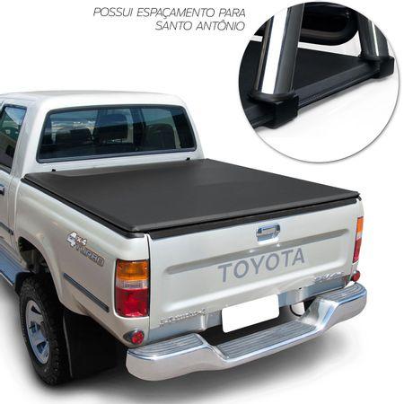 Capota-Maritima-Toyota-Hilux-Cabine-Dupla-1998-A-2004-Modelo-Baguete-Connect-Parts--2-