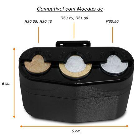 Porta-Moedas-Automotivo-Carro-Perueiro-Preto-Universal-connectparts--4-