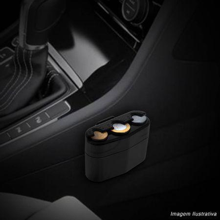 Porta-Moedas-Automotivo-Carro-Perueiro-Preto-Universal-connectparts--5-