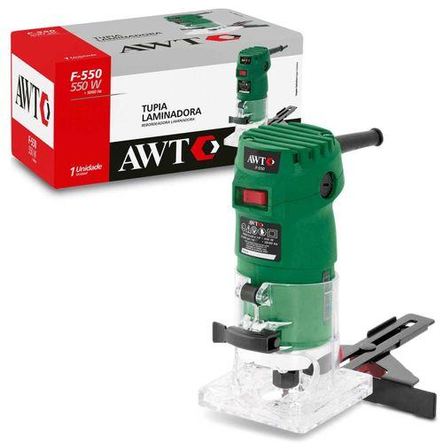 Tupia-Laminadora-Dwt-F550-Rpm-33000-220V-50Hz60Hz-connectparts--1-