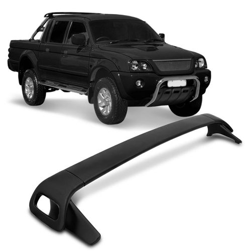 Rack-De-Teto-Pick-Up-L-200-Sport-Preto-connectparts--1-
